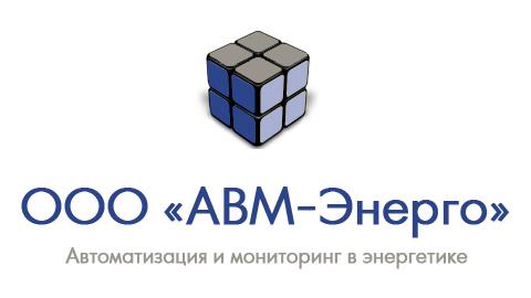 avmenergo_slide1